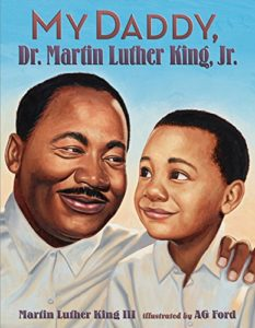 Kids Books Martin Luther King Jr Barbara Lowell Children S Book
