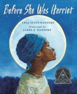 Famous Events Archives - Barbara Lowell Children's Book Author
